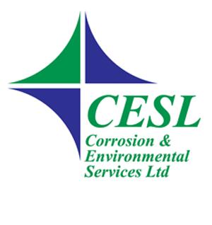 Corrosion & Environmental Services Ltd