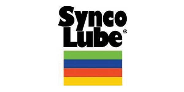 synco lube